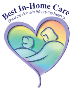 Best In Home Care Lubbock Texas