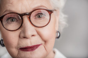 Home Care in Lubbock: 20 Ways Home Care Can Help Your Aging Loved-One