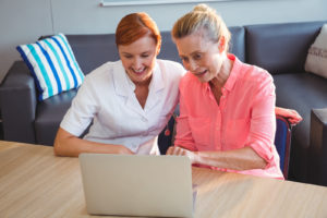 Home Care Shallowater TX: Four Questions to Ask While You're Planning Respite Care